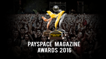 PSM-Awards-2016-1024x566
