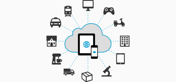 Services-Connected-Devices