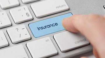 private-insurance