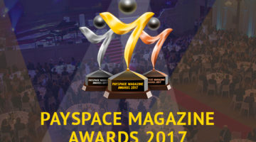 PSM_Awards_2017_img_release (1)