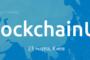 blockchainua