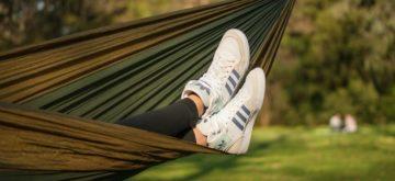 green-hammock